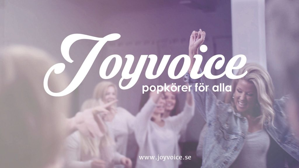 Joyvoice header_preview